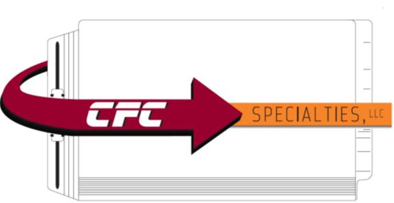 CFC Specialties